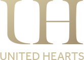 United Hearts Logo